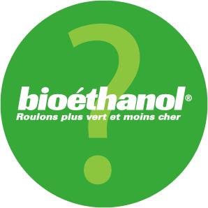 12 questions sur le bioéthanol