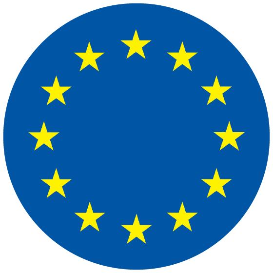 europe-01