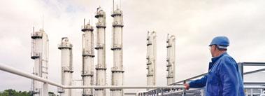 Le-bioethanol-un-fleuron-du-paysage-industriel-francais
