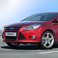 Ford-Focus-Flexfuel200