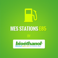 Home-Application-Mes-Stations-E85