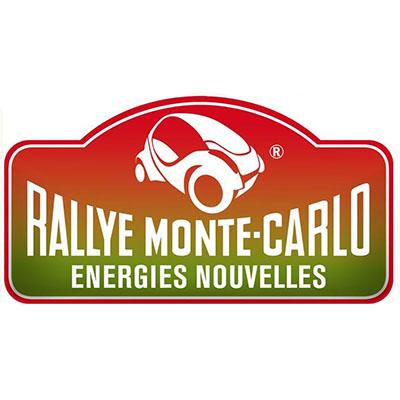 Rallye-Monte-Carlo-des-Energies-Nouvelles