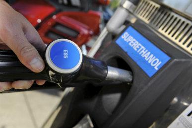 Le bioéthanol français investit massivement dans l'efficacité énergétique et la réduction des émissions de CO2