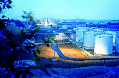4-bioethanol4_18