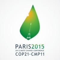 COP21-modif