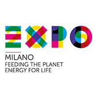 Exposition universelle à Milan