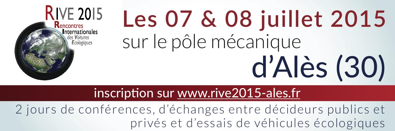 RIVE2015