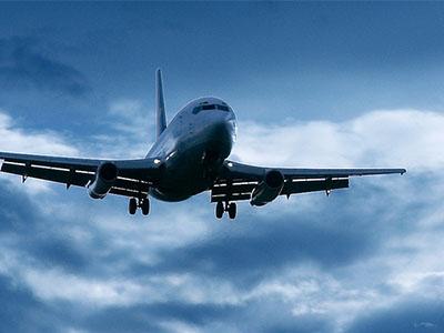 avion-biokerosene-france
