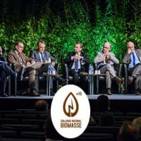Colloque-national-biomasse-2015-bioethanol-energie-renouvelable