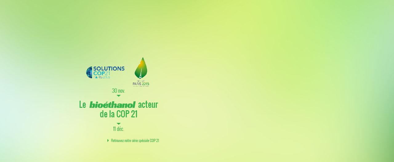 Sider-Bioethanol-a-la-COP21-Climat-1280_52378e4068ec2e6d0ac62d7e151e147e