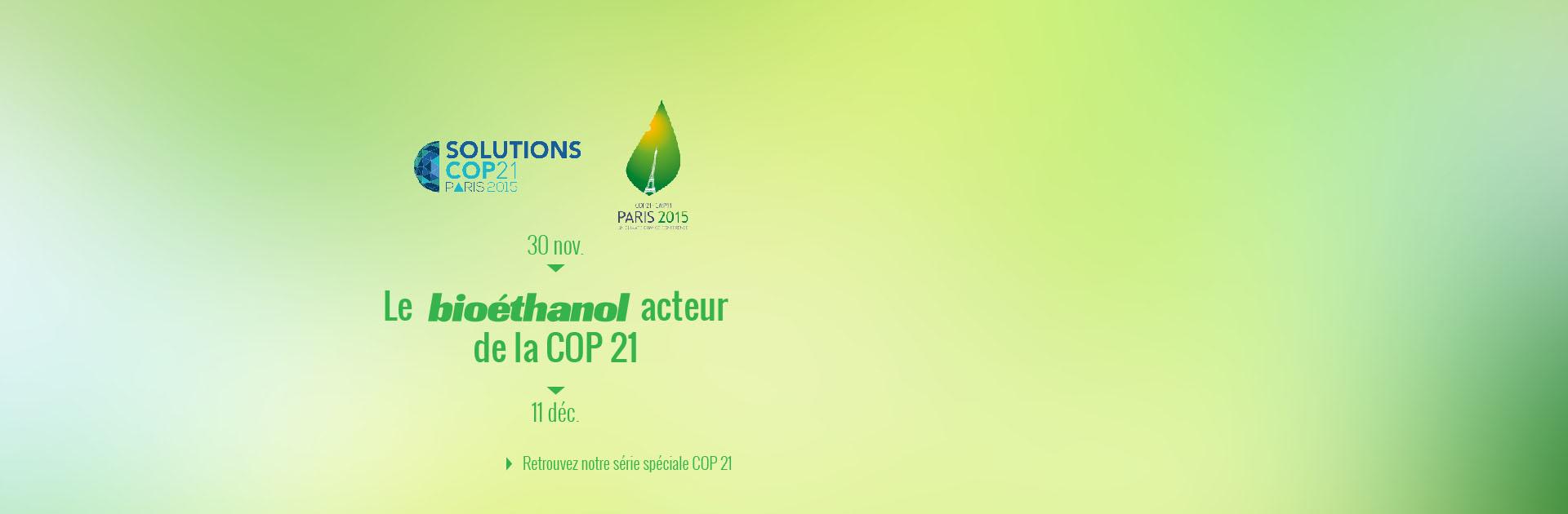 Sider-Bioethanol-a-la-COP21-Climat-1920_f8ee57812c9ce430e884d719b5b63489