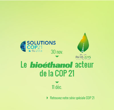 Sider-Bioethanol-a-la-COP21-Climat-mobile1_c0b6617478dc3394bf91741ce6feb3bd