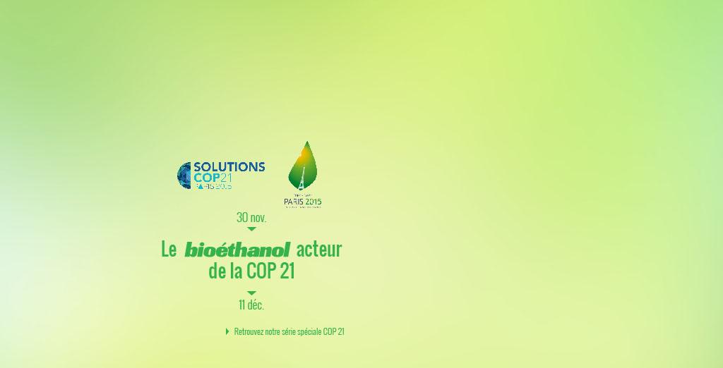 Sider-Bioethanol-a-la-COP21-Climat-tablette_3e051557515544a518dee5e48373361e