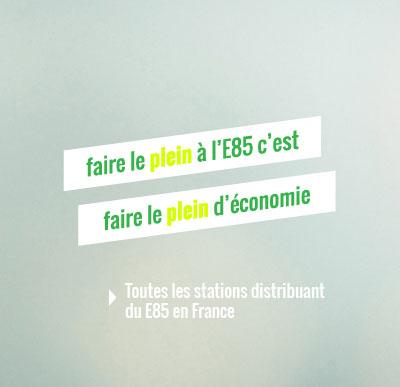 Slider-Stations-E85-Carte-a-decrouvrir-mobile_33a1d49bac054092fec8b0d1dffd2985