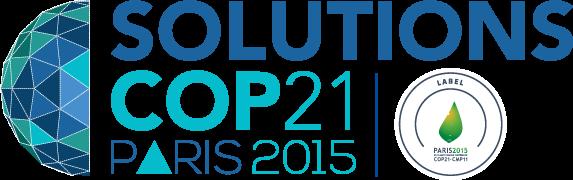 Solution COP21