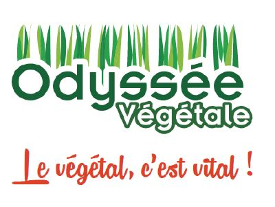 Odyssee-Vegetale-Betterave-Salon-Agriculture2016