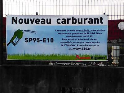 Auchan-Biganos-passe-au-E10