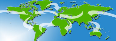 Le-bioethanol-enjeux-geostrategiques-et-implications-au-quotidien