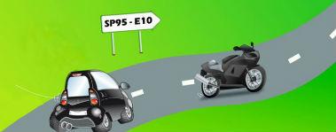 Comptabilite-des-vehicules-au-SP95-E10-la-nouvelle-liste-officielle