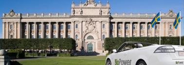 Suede-1er-utilisateur-europeen-de-voitures-flex-fuel