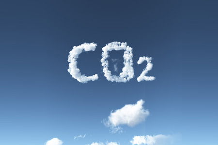 Réduction de CO2