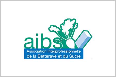 logo_AIBS