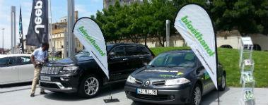 Bordeaux-une-ville-en-pointe-dans-le-stationnement-ecologique