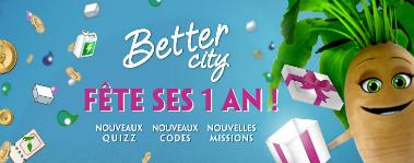 Du-nouveau-pour-le-premier-anniversaire-du-jeu-Better-City-!