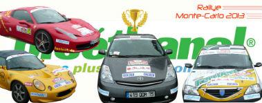 L-hybride-E85-elec-champion-des-Energies-Nouvelles-a-Monte-Carlo-!