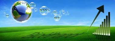Le-marche-biocarburants-eolien-et-solaire-va-doubler-en-2022