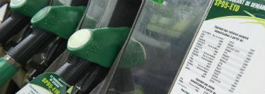 Les-automobilistes-font-le-plein-de-bioethanol-!