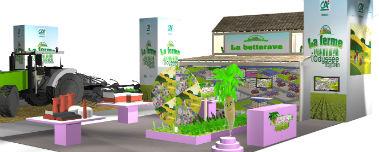 Miss-Better-vous-presente-le-bioethanol-sur-son-stand-Better-City