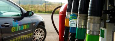 Nouvelle-fiscalite-des-carburants-et-justice-sociale
