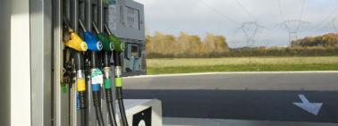 Pensez-bioethanol-pour-des-vacances-moins-cheres-!