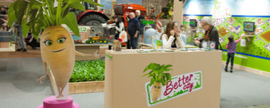 SIA-2013-le-plein-d-informations-avec-Better-City