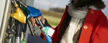 Succes-croissant-s-pour-le-bioethanol-en-2012-!