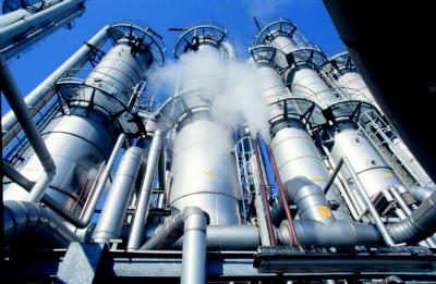 bioethanol 2g