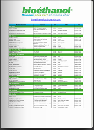 Liste-stations-pdf