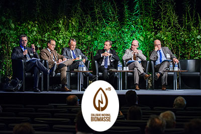 Colloque-national-biomasse-2015-bioethanol-energie-renouvelable