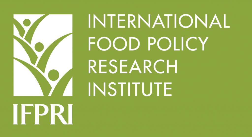logo-ifpri