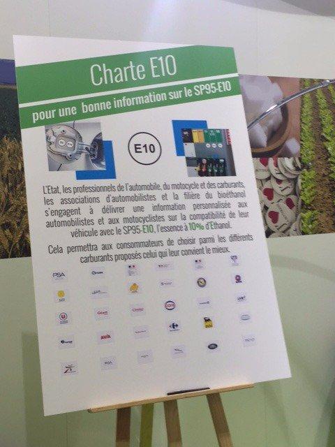 CharteE10