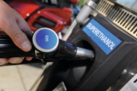 Industrie : pourquoi le bioéthanol est une ressource stratégique pour la France