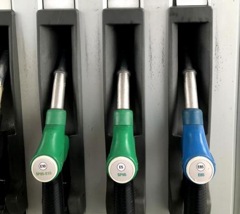 ©Collective du Bioethanol